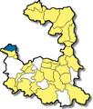 Graefelfing - Lage im Landkreis.png
