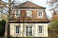 Graevenitz Museum - panoramio.jpg