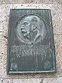 Graf von der Asseburg - geo.hlipp.de - 3032.jpg