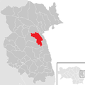 Grafendorf bei Hartberg im Bezirk HB.png