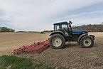 Grafenstein Lind Saeen auf den Feldern 16042015 2072.jpg