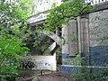 Graffiti, Dingle Road Bridge. - panoramio.jpg