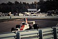 Graham Hill 1974 Watkins Glen.jpg