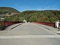 Grammetstrasse-Brücke über die Ergolz, Liestal BL 20180926-jag9889.jpg