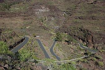 Gran Canaria Barranco de Mogán (MGK17473).jpg