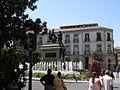 Granada plaza isabel la catolica.jpg