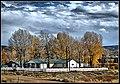 Granby Colorado From California Zephyr - panoramio.jpg