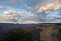 Grand Canyon, AZ (4582977615).jpg