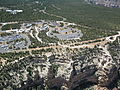 Grand Canyon- Visitor Center Parking 026 (5972580290).jpg