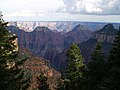 Grand Canyon Widforss trail. 07.jpg