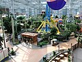 Grand Rounds Scenic Byway - The Mall of America Amusement Park - NARA - 7718767.jpg