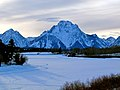 Grand Teton National Park (8478723609).jpg