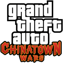 Grand Theft Auto Chinatown Wars logo.png