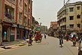 Grand Trunk Road - Bataitala - Howrah 2014-06-15 5142.JPG