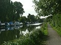 Grand Union Canal - geograph.org.uk - 931829.jpg