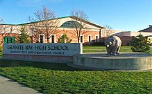 Granite Bay High School (2006).jpg
