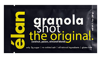 Granola - Image: Granola elan