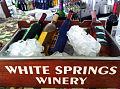 Grape festival wine tent.jpg