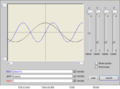 Graphical Function Explorer (GFE).png