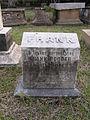 Grave of Frank Cooper.jpg