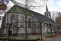 Gravenmoer, 's Hervormde Kerk (PKN) (foto 25-11-2017) (f2).jpg