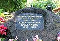 Gravestone Bulgakov.jpg