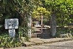 Graveyard of Takashi Nagai.jpg