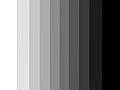 Gray scale.jpg