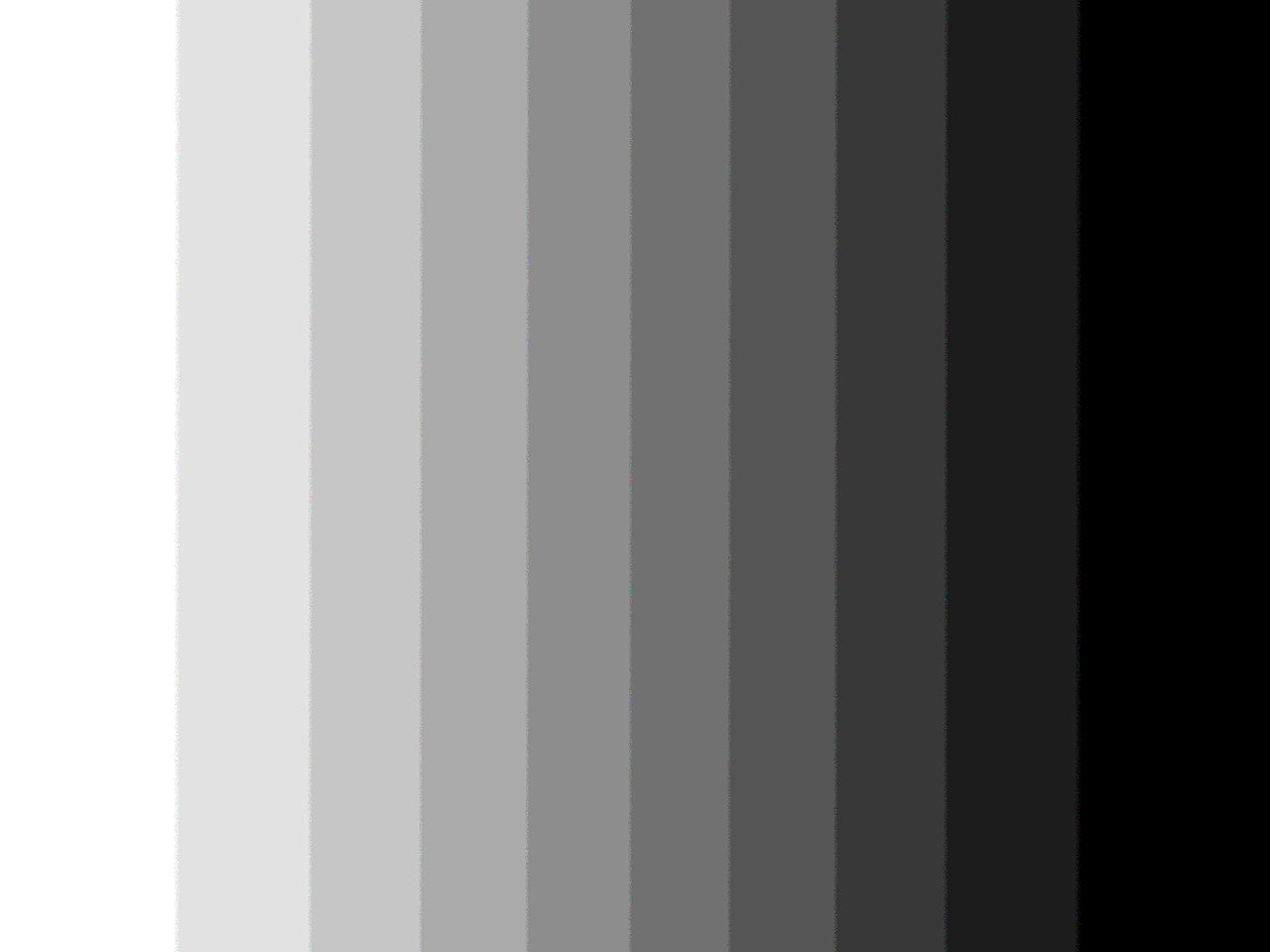 file gray scale jpg wikimedia commons