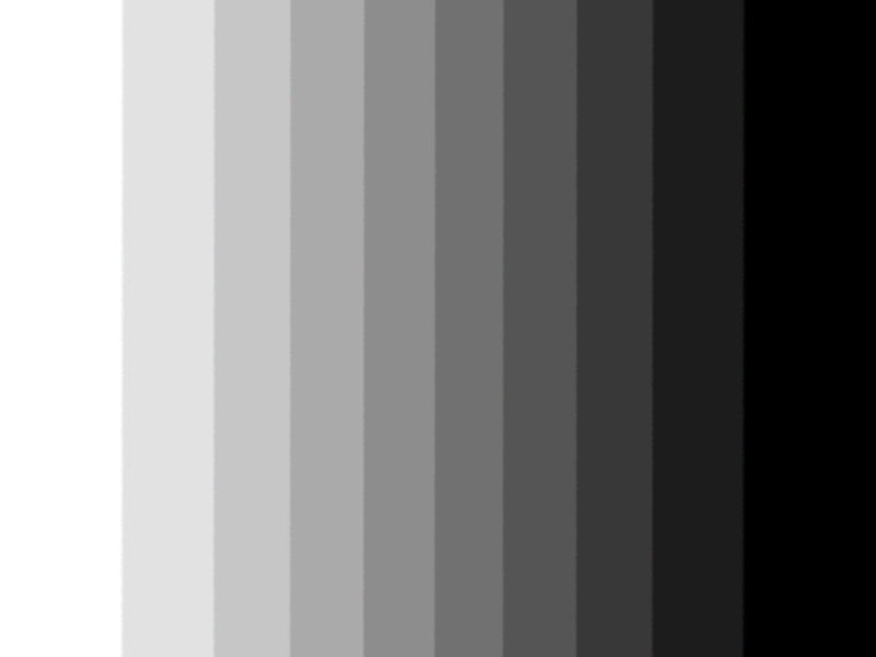 Image:Gray scale.jpg