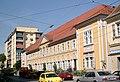 Graz Leonhardstrasse CIMG0294a.jpg