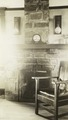 Great Kills, Chair and fireplace (NYPL b11524053-1252681).tiff