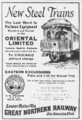 Great Northern Railway newspaper ad 1922.png