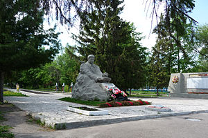 Great Patriotic War Memorial Spassk Penza obl 0556.jpg