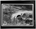 Great Smoky Mountains National Park Roads and Bridges, Gatlinburg, Sevier County, TN HAER TENN,78-GAT.V,6-29.tif