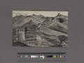 Great Wall-Nankou (NYPL Hades-2359192-4043548).tiff