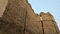Great Wall of Kot Diji.jpg