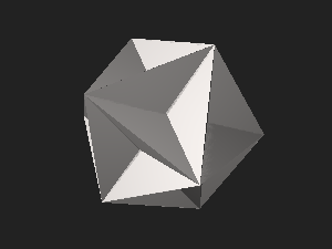 Great dodecahedron.stl