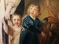 Grebber Family portrait in a landscape (detail) 04.jpg