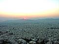 Greece-0317 (2215902800).jpg