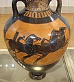 Greek Panathenaic Prize MET N. 07.286.80.jpg
