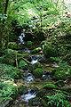 Green Station Shikagatsubo Himeji Hyogo pref32n4592.jpg