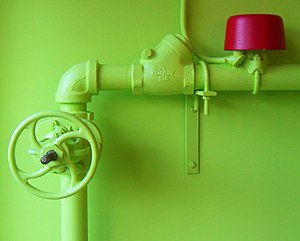 Plumbing Service Indianapolis