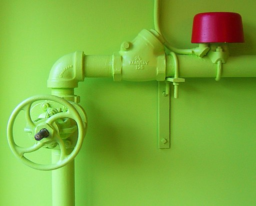 Green tubes and valves.jpg