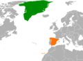 Greenland Spain Locator.png