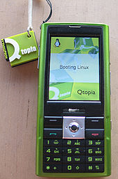 Greenphone cropped.jpg