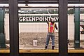 Greenpoint Tube Recovers From Sandy (9343264162).jpg