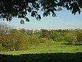 Greenwich Park - geograph.org.uk - 4715.jpg