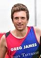 Greg James 2015 (cropped).jpg