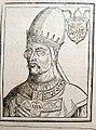Gregorius VII. face.jpg
